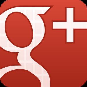 http://zombiejournalism.com/public_html/wp-content/uploads/2012/04/google-Plus-icon.png