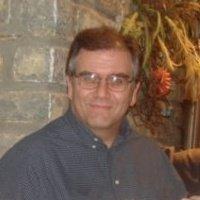 Ron Liebau